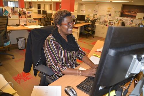 Gallery Image WEB_capcom_mortgage_servicing.jpg