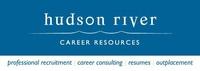 Hudson River Career Resources, LLC