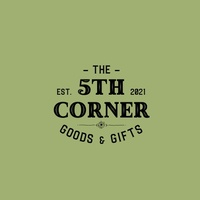 The 5th Corner Goods and Gifts