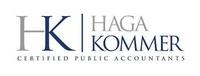Haga Kommer, Ltd.