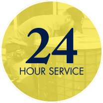 Gallery Image 24%20Hour%20Service.png