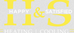 Gallery Image HS-logo.png