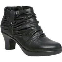 Dansko b ankle boots for the ultimate in all day comfort!