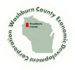 Washburn County Economic Development Corporation