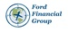 Ford Financial Group, David P. Ford, CFP