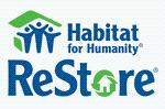 Wild Rivers Habitat ReStore