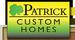 Patrick Custom Homes