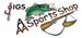 AAA Sports Shop