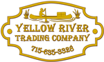 Yellow River Trading Company