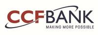 CCF Bank