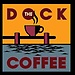 The Dock Coffee