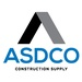 ASDCO Construction Supply
