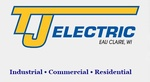 T.J. Electric, Inc.