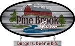 Pine Brook Farm