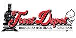 Treat Depot