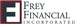 Frey Financial Incorporated
