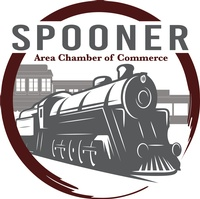 Spooner Area Chamber of Commerce