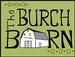 The Burch Barn