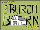 The Burch Barn