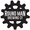 Round Man Brewing