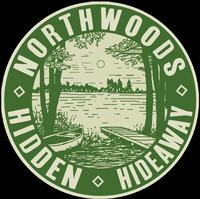 Northwoods Hidden Hideaway