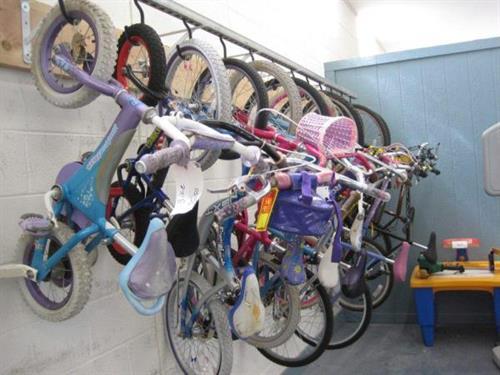Gallery Image Bikes%20(2).jpg