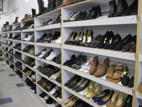Gallery Image shoes.jpg