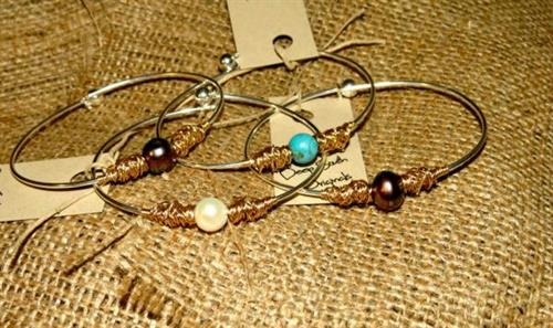 Deep South Handmade Jewelry ! $39.95