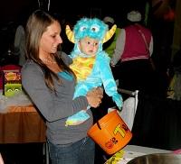 Gallery Image Halloween.jpg