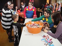 Gallery Image Halloween2.jpg