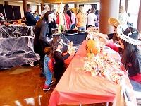 Gallery Image Halloween3.jpg