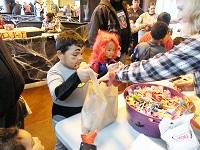 Gallery Image halloween5.jpg