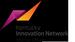 Kentucky Innovation Network at Murray State University