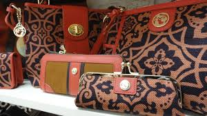 Spartina Purses & Jewelry