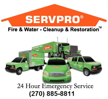 We're available 24/7!
