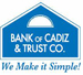 Bank of Cadiz & Trust Co (Cadiz)