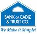 Bank of Cadiz & Trust Co (Cadiz)