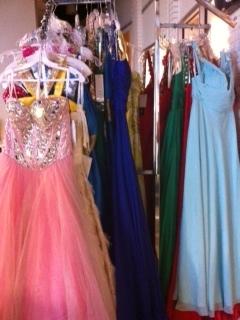 Gallery Image Dresses%201.JPG