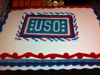 Gallery Image USO%20Birthday.JPG