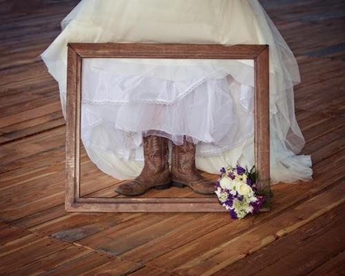 Gallery Image Wedding%20Jackie%202%20001.jpg