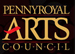 Pennyroyal Arts Council, Inc