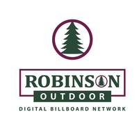 Robinson Outdoor
