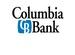 Columbia Bank-KENT BRANCH