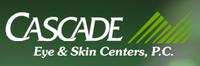 Cascade Eye & Skin Centers