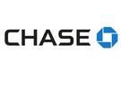 Chase-TACOMA STEVENS BRANCH