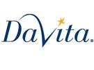 DaVita, Inc.