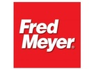 Fred Meyer-UNIVERSITY PLACE BRANCH