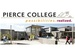 Pierce College Fort Steilacoom