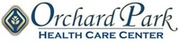 Orchard Park Health Care & Rehabilitation Center