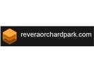 Orchard Park Health Care & Rehabilitation Center
